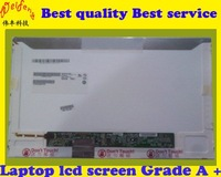 15.6 led LP156WH2 led panel 1366x768 WXGA free shipping