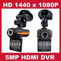 "hd 1080p car dash camera 2.0""tft lcd HDMI car dvr cameras hd119k motion detection/sensor video recorder"