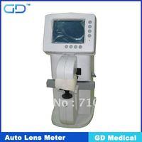 2012 Cheapest Blue screen  lensometer GLS-07A