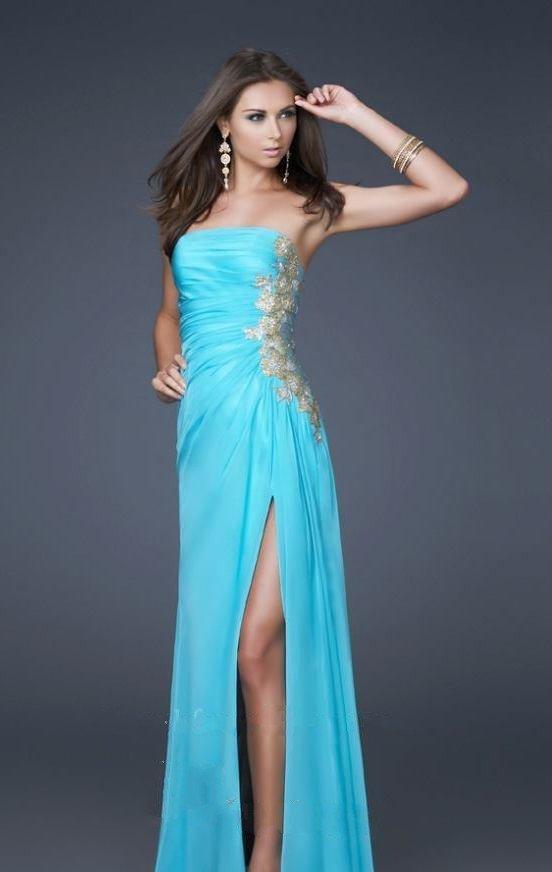 formal evening dresses in sydney