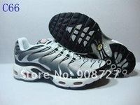 Free Shipping Wholesale Mix order  2012 New TN Men's Running shoes Footwear #C66 Size:41-46