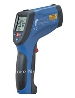 DT-8867H Professional High Temperature Infrared Thermometers
