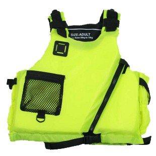 Kayak Life Jacket with free shipping