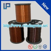 Profeeeional aluminum wire supplier in china