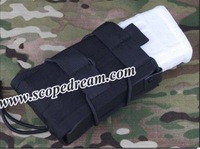 Tactical Scope TACO Mag Pouch (BK)