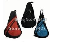 100% original guaranteed! 1pcs Wenger Shoulder bag men/women's outdoor sport waterproof backpacks