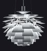 Hot Selling Denmark Louis Poulsen PH Artichoke Suspension Pendant Lamp  -----Free shipping