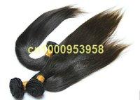best Malaysia remy hair 4pcs/lot high quality100% human virgin hair weave