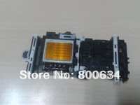 mfc5890cn print head(original brand new)