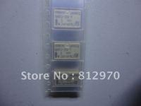 OMRON RELAY   G6KU-2G-Y  G6KU-2G-Y-TRDC3  brand new and original