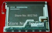 ЖК-монитор For Any Surlaptop New + LTN170CT07 LTN170CT01