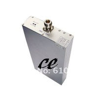 70dB ( 1000-1500m2) GSM mobile signal booster/repeater/amplifier , 900Mhz mobile  booster/repeater/amplifierTE-9102B