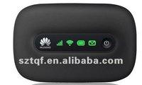 21Mbps  100% original huawei E5331 wifi router