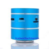 New Version Mini Vibro speaker, portable Mobile speaker