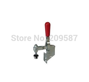 2pcs Hand Tool Toggle Clamp 101B