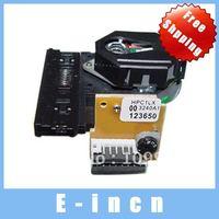 Запчасти для лазерного оборудования DAX-23E Laser Lens DAX23E Optical Pickup for D-SJ15 CD