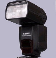 YONGNUO YN-565EX E-TTL Flash Speedlite for Canon EOS 60D 50D 40D 5D Mark II 7D YN565EX