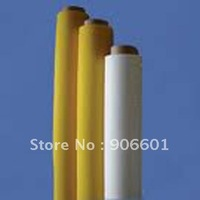 "53T 135 mesh polyester filter fabric 53T-55  width:127cm (50""), white color and free shipping"