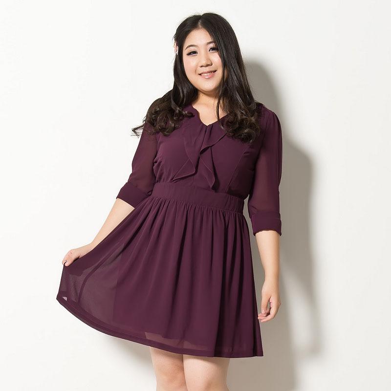 Long Sleeve Dresses Xl Fashions Dresses