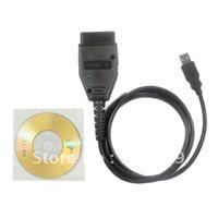 VAG TACHO USB 2.5 for VW/AUDI