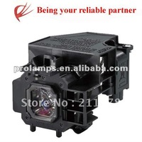 NP07LP Original Projector lamp for NEC projectors