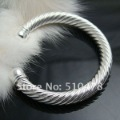 Wholesale, free shipping, 925 sterling silver  bracelets,HB057
