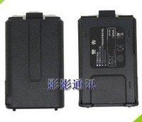 Рация DHL x NEW TYT TH-UVF9 Two Way Radio Dualband UHF/VHF Hot for s/Retail THUVF9