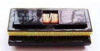 Free shipping,Inverter transformer TM-09180 for Samsung LCD