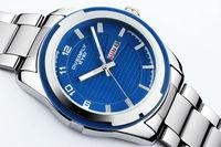 Min order 3 pcs GENEVA brand name watch Quartz Analog ladies Christmas gift 2013 accept Drop Shipping Free shipping