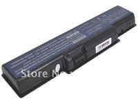 Free ship laptop battery AS09A31 AS09A56 AS09A61 AS09A70 AS09A71 AS09A73 AS09A75 AS09A90 BT.00607.067 BT.00605.036 for acer