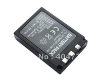 New  1500mAh OEM Digital Camera Battery for  OLYMPUS  LI-12B