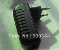 Планшетный зарядные устройства