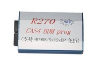2013 Newly R270 CAS4 BDM Prog odometer correction for BMW CAS3 programmer avoid removing Version