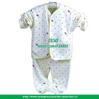 Комплект одежды для мальчиков ,  /suit.tops+t/shirt+pants.3  y1205