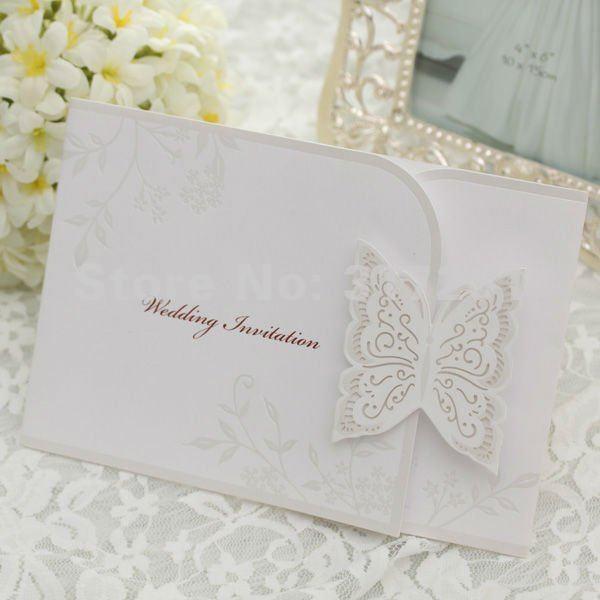 Los hechos a mano diseños de tarjetas de felicitación se venden ...