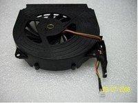New laptop CPU Fan for DELL Vostro 1710 1720 CPU FAN 0R863C fan without heatsink