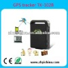 hot selling TK102B/tk102-2 original car gps tracker tk102-2 easy hide gps tracker for car vehicle gps vehicle tracker tk 102