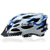 New Riding Helmets  bike helmet  Highway and mountain helmet glass fiber reinforced plastic pig THE-BIKE-01