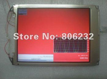 A Grade 7.8 inch EDMGRB8KHF EDMGRB8KJF EDMGRB8KMF LCD panel