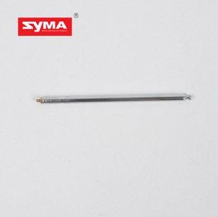 Syma S006G S 006 G S006 G S006G-26 antena rc spare parts rc accssories(China (Mainland))