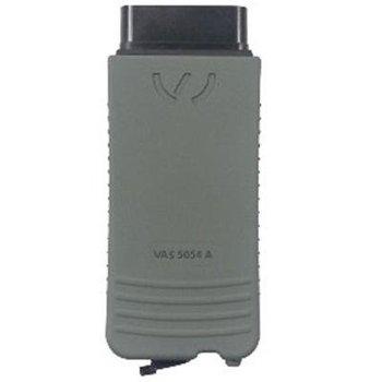 professional  vas5054a car diagnostic tool   free shipping  vas pc software vas tester vas v19 with bluetooth vas5054a