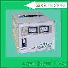 car voltage stabilizer price