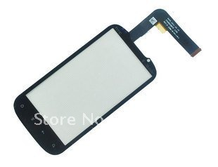 Original Brand new touch screen  For H TC G22 X715e  free shipping  1PCS/LOT