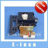 SOH-AAV Generic Replacement Laser Lens SOHAAV Optical Pickup CD DVD .free shipping