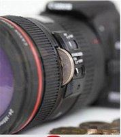 Freeshipping by CPAM camera Dslr coin bank box,24-105mm Lens Piggy Bank Camera Shape Money Box 600g/pc