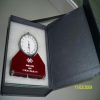 frees shipping! screen printing tension meter mesh tension meter good quality, fast delivery