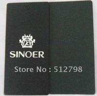 paperboard/Cloth tag/hang tag/hangtag/garment tag/custom service free shipping