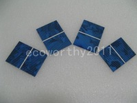 SOLAR CELL 40 pcs 52x38mm solar cell for DIY 10W solar panel,poly Solar Cell Pv cell,free shipping&