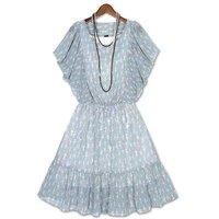 Женское платье August ,  B937