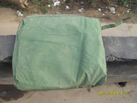 Vehicle Cover Cloth Motorcycle Parts